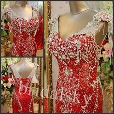 DO NOT BUY FROM ALIEXPRESS!  RIP OFF!! Prom Party Dresses, Party Gowns, Evening Dresses, Dinner Dresses, Wedding Events, Mermaid, Formal Dinner, Mascot Costumes, Luxury