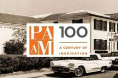 #ProvincetownDotCom Notes from Land's End - Anniversaries galore @paam1914 #PAAM
