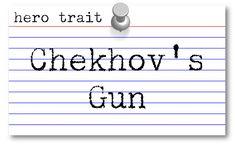 chekhovs-gun-outline