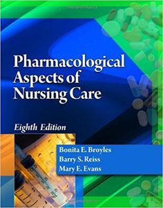 27 free test bank for introduction to maternity and pediatric test bank for pharmacological aspects of nursing care 8th edition broyles reiss fandeluxe Images