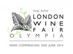 Key exhibitors return to London Wine Fair (Olympia, June 2014)