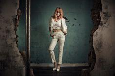 Hyo Sung - Fantasia
