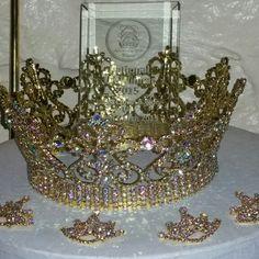 Crown & Glory UK Beauty Pageant www.crownglorypageantsuk.co.uk    #pageant #beautyqueen