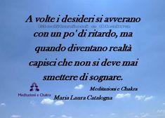Cogito Ergo Sum, Thoughts, Education, Camilla, Chakra, Diana, Jet, Alice, Frases