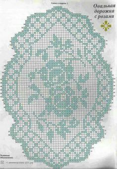 Валя-Валентина № 97 – Osinka.Old – Webová alba Picasa Filet Crochet Charts, Crochet Doily Patterns, Crochet Cross, Afghan Patterns, Crochet Art, Crochet Doilies, Embroidery Patterns, Crochet Table Runner, Crochet Tablecloth