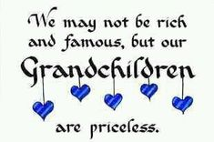 grandchildren quotes quote family quote family quotes grandparents grandma grandmom grandchildren