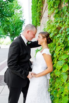 Jackie Santana Photography, Wedding Photography, Military Wedding