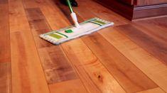 Genialne triki, dzięki którym sprzątanie zajmie Ci o połowę mniej czasu Clean House, Cleaning Hacks, Home, Future, Future Tense, Ad Home, Homes, Haus, Houses