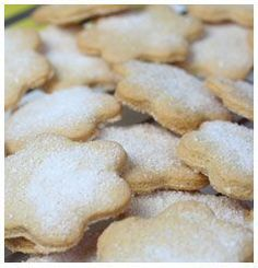 This site contains a recipe for Outydse Soetkoekies a truely South African style baked good. Mexican Food Recipes, Cookie Recipes, Baking Recipes, Snack Recipes, Eggless Recipes, Bread Recipes, Kos, South African Recipes, Biscuit Recipe
