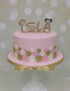50 Cake, Desserts, Food, Red Roses, Tailgate Desserts, Deserts, Food Cakes, Eten, Cakes