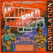 The Wicked Streets of Chi - The Classics
