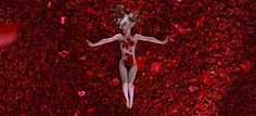 """The Cinematography of """"American Beauty"""" Cinematographer: Conrad L. Hall Won the 2000 Academy Award for Best Cinematography Famous Movie Scenes, Famous Movies, Iconic Movies, Good Movies, Skyfall, Film Movie, Cinema Movies, The Truman Show, Reservoir Dogs"""
