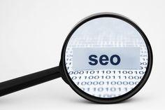 Surveys For Cash, Paid Surveys, Way To Make Money, Make Money Online, Content Marketing, Internet Marketing, Seo, Birmingham, Search