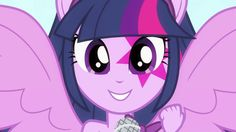Derpibooru is a linear imagebooru which lets you share, find and discover new art and media surrounding the show My Little Pony: Friendship is Magic Twilight Sparkle Equestria Girl, Princess Twilight Sparkle, Equestria Girls, My Little Pony Comic, My Little Pony Pictures, Rainbow Rocks, Rainbow Dash, My Little Pony Collection, Velvet Sky
