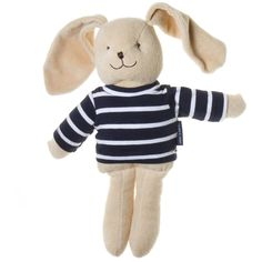 Pyret's kids clothes, childrens outerwear and baby layette are unique, eco friendly, and functional. Baby Pop, Baby Layette, Cute Bunny, Bunny Bunny, Kids Gifts, Hare, Little Ones, New Baby Products, Baby Kids