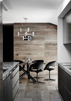 Современная квартира в пригороде Мельбурна | Pro Design|Дизайн интерьеров, красивые дома и квартиры, фотографии интерьеров, дизайнеры, архитекторы