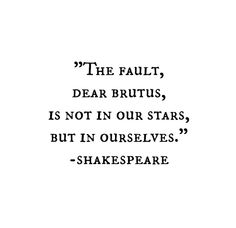 The best Shakespeare quotes and sayings with meaning and images. Beautiful inspirational Shakespeare quotes on love, life, friendship, time and sleep. Poem Quotes, Quotable Quotes, Great Quotes, Words Quotes, Quotes To Live By, Life Quotes, Inspirational Quotes, Sayings, Qoutes