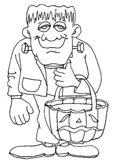Halloween Coloring Pages Printable . 24 Halloween Coloring Pages Printable . Halloween Printable Coloring Pages Minnesota Miranda Halloween Coloring Pages Printable, Free Halloween Coloring Pages, Fall Coloring Pages, Online Coloring Pages, Free Printable Coloring Pages, Coloring For Kids, Adult Coloring Pages, Coloring Books, Halloween Printable