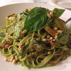 Nora's Italian Cuisine - Las Vegas, NV, United States. Melrose Pasta... Shrimp