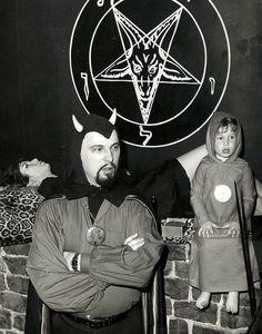 Satan'S Sex Ed 83