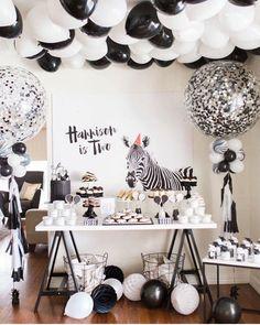 Ideas para Decorar con Globos… ¡Querrás todas! http://tutusparafiestas.com/ideas-decorar-globos-querras-todas/ #adornosgloboseconomicos #comohacerdecoracionconglobos #decoracionconglobosparacumpleaños #decoraciondeglobosparacumpleañosdeadultos #decoraciondeglobosparafiestasinfantilespasoapaso #decoraciondeglobosparaniños #decoraciondeglobospasoapaso #IdeasparaDecorarconGlobos...¡Querrás todas!#imagenesdeglobosparafiestas