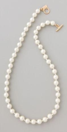 LUX Pearl Necklace 8-9mm White AAA Freshwater Pearl Necklace,real pearl…