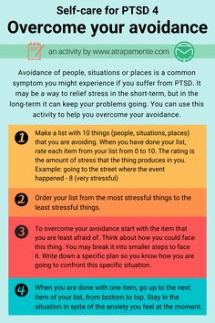 Mental Health Test, Mental And Emotional Health, Emotional Healing, Mental Health Awareness, Ptsd Quotes, Trauma Therapy, Stress Disorders, Self Improvement Tips, Coping Skills