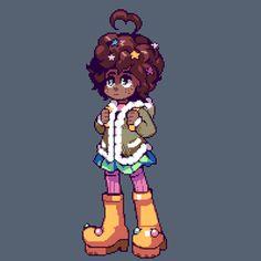 Character Art, Character Design, Gifs, Samurai Art, Sonic Art, Animated Cartoons, Pixel Art, Cool Pictures, Cool Art