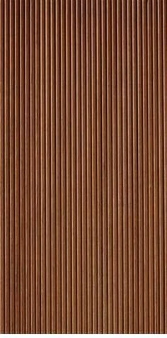 HTS-Germany – VERIA – real wood ribbed panels HTS-Germany – VERIA – real wood ribbed panels Wall Panels for InteriHardwood Bargains Peel-anWorld map in string art, Wood Patterns, Textures Patterns, Ceiling Texture Types, Wood Wall Texture, Laminate Texture, Veneer Texture, Wood Texture Background, Inspiration Wand, Texture Mapping