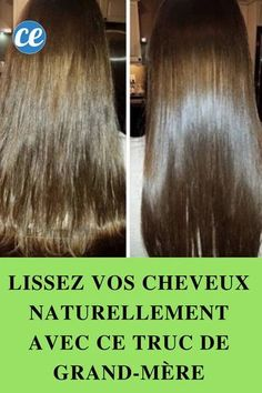 The Old-fashioned Shampoo That Dry and Damaged Hair Teen .- Le Shampoing à l'Ancienne Que les Cheveux Secs et Abîmés Adorent ! The Old-fashioned Shampoo that Dry, Damaged Hair Loves! Beauty Care, Beauty Hacks, Hair Beauty, African Braids Hairstyles, Braided Hairstyles, Light Pink Hair, Diy Hair Mask, Beard Lover, Hair Serum