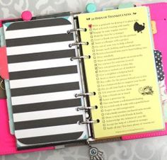 Personalize-Your-Planner-Inserts