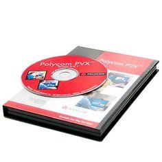 Polycom PVX V8.0 Application for Single User [Old Version]  http://www.bestcheapsoftware.com/polycom-pvx-v8-0-application-for-single-user-old-version/