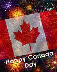Happy Canada Day! #happycanadaday #canadaday #nationalday Happy Canada Day, Service Design, Art, Art Background, Kunst, Performing Arts, Art Education Resources, Artworks