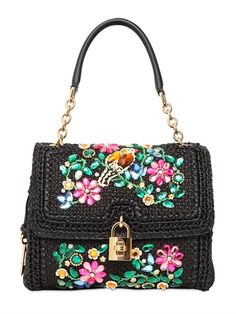 600 Best Bags images  8eaa63d7bf07a