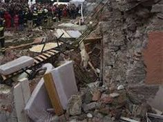 Image result for kaikoura earthquake new zealand 2016 Earthquake Damage, Earthquake And Tsunami, Live In The Now, New Zealand, Image