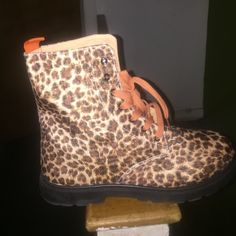 Ladies Boots Size 10 Brand New...no box Shoes
