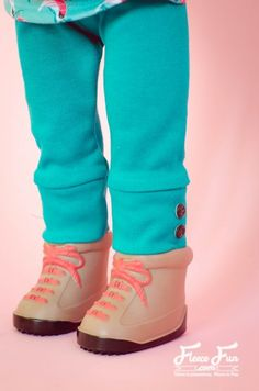 53doll leggings-42015-2