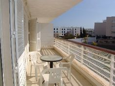 Very+nice+apartment+situated+on+the+Marina+de+Lagos+++Holiday Rental in Portugal from