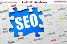 Website SEO, SEO Services, Affordable SEO Company, Local SEO Agency, Website Design specializing in top notch Internet Search Engine Marketing and Organic Small Business SEO Web Design and Link Building with Guaranteed First Page Search Engine Placement. Inbound Marketing, Marketing Digital, Sms Marketing, Marketing Services, Best Seo Services, Marketing Automation, Internet Marketing, Social Media Marketing, Content Marketing