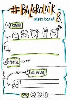 Sketch Notes, Summer Activities, Free Printables, Back To School, Homeschool, Doodles, Classroom, Teacher, Organization