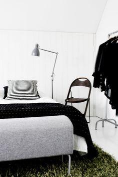Photo and styling: Johanna Eklöf/Formelle Design formelledesign.blogspot.com