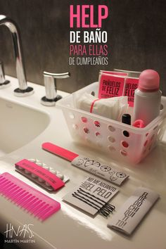 Help de baño para ellas! Más Sweet 15, Ideas Para Fiestas, Fiesta Party, Wedding Details, Party Time, Wedding Planner, Our Wedding, Diy And Crafts, Gifts