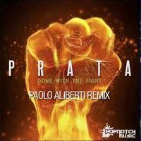 Lucas Prata - Done With the Fight (Paolo Aliberti Remix) # preview by Paolo Aliberti on SoundCloud