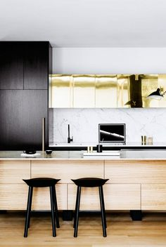85 Best Kitchen Images In 2019 Kitchen Base Cabinets