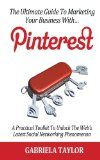 FastLane Shop - Pinterest and All The Pins