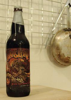 Dark Lord Beer Dark Lord, Craft Beer, Alcohol, Home Brewing