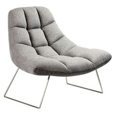 57 Modern Accent Chairs Ideas Accent Chairs Furniture Chair