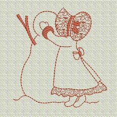 christmas hand embroidery designs free | Christmas Charm Designs – These self-supporting lace Christmas Charm ...