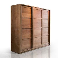 See related links to what you are looking for. Armoire, Traditional Design, Divider, Interior, Modern, Room, Bedside Tables, Furniture, Cabinets