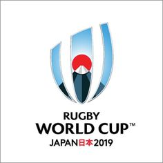 All match dates, complete tournament schedule and where to watch the matches live. World Cup Logo, Kobe City, International Rugby, All Blacks, Rugby World Cup, Japan, Logos, Sports, Rising Sun